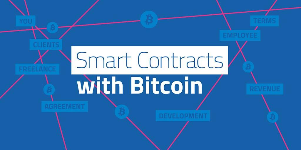 bitcoin-blockchain-chain-ivy-script-programación