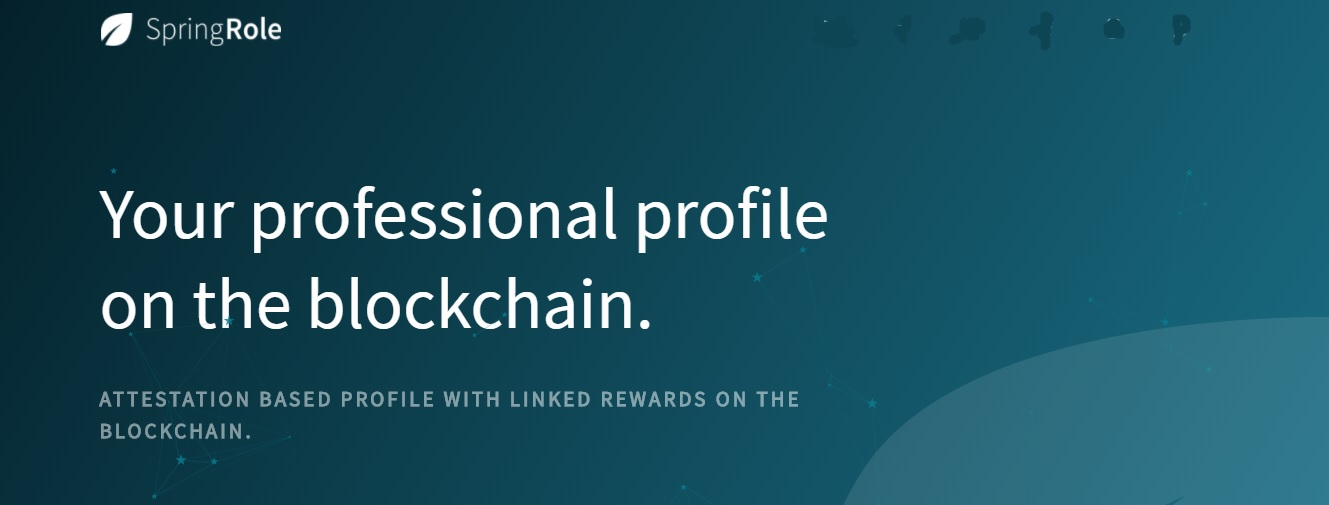 perfiles-profesionales-blockchain-springrole