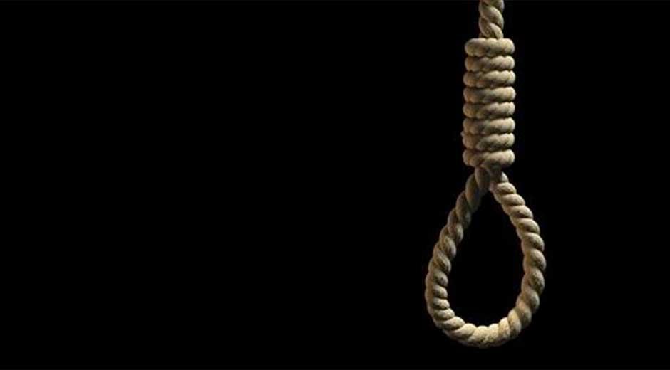 bitcoin-suicidio-arrepentimiento-hermano