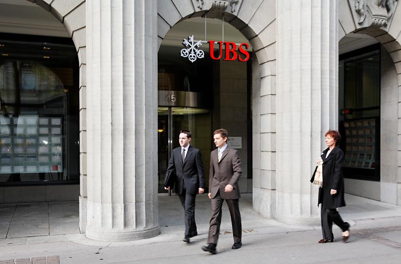 ubs-bancos-finanzas-patente-blockchain-contratos inteligentes-estados unidos