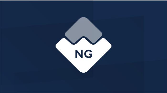 blockchain-waves-escalabilidad-procesamiento-protocolo-waves-ng