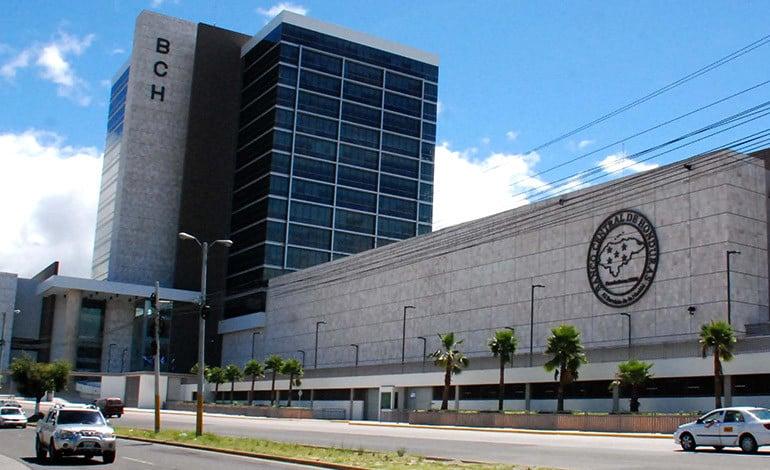 Banco-central-Honduras-criptomonedas