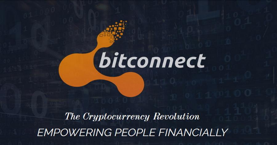 Bitconnect-cierra-casa-cambio