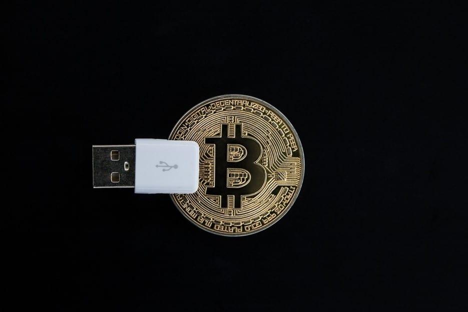 Beta-Bitcoin-Criptomonedas-Monedero