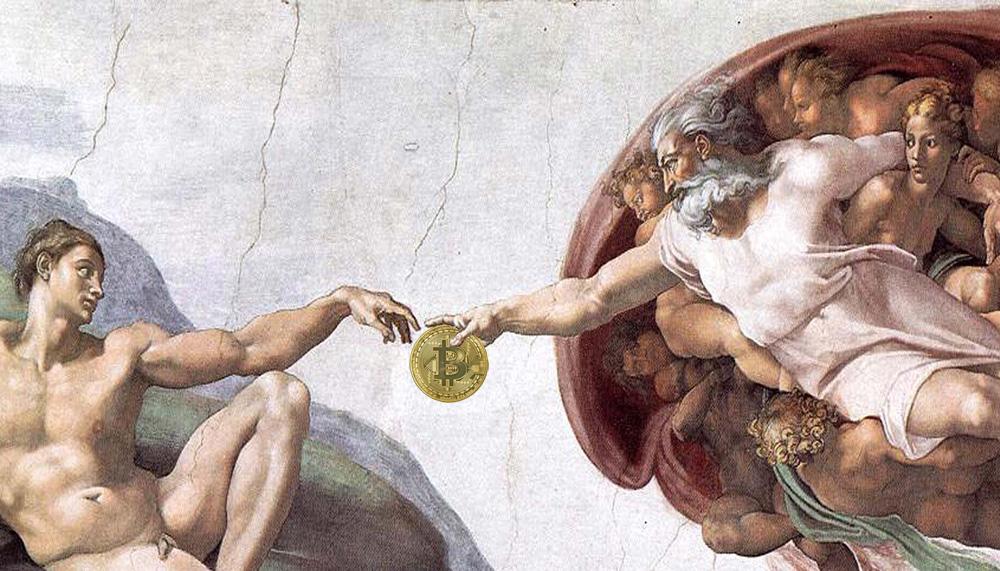 bitcoin-genesis-blockchain-bancos