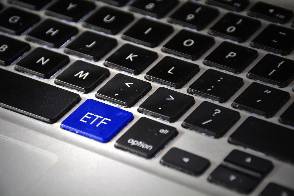 ETF-sin-blockchain-SEC