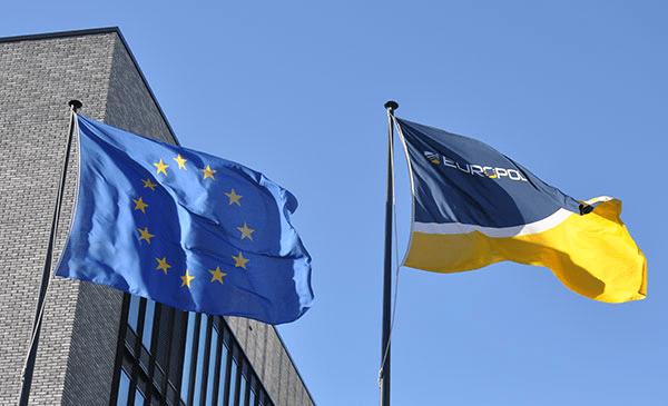 Europa-acciones-uso-ilegal-criptomonedas