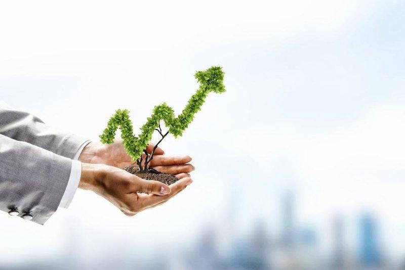 Fisco-fondo-inversión-Japón