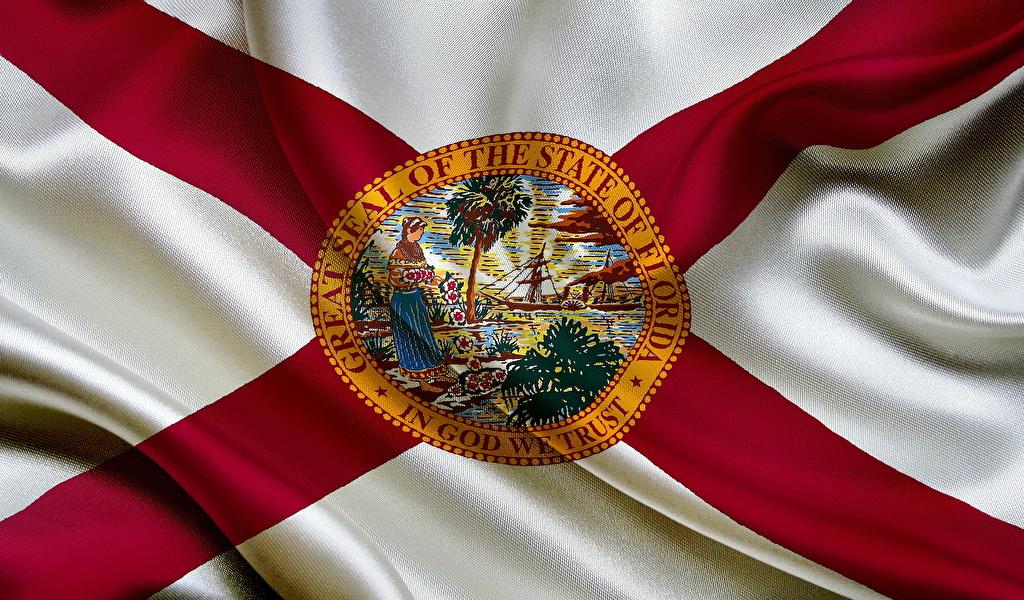 Florida-proyecta-legalizar-blockchain