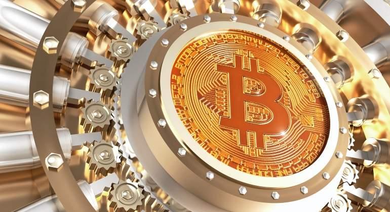 Ley-Metcalfe-burbuja-bitcoin