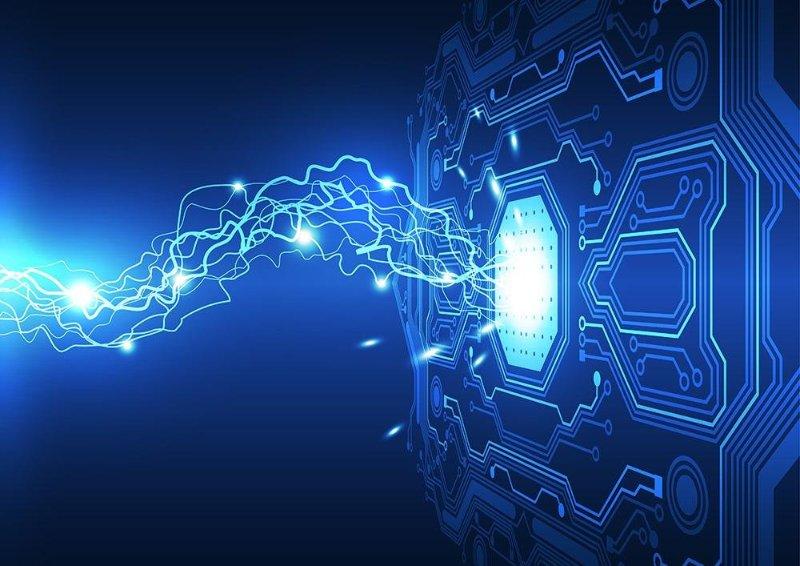Lightning-Network-escalabilidad-bitcoin-1