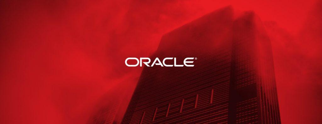 Minero-vulnerabilidad-Oracle-criptomonedas