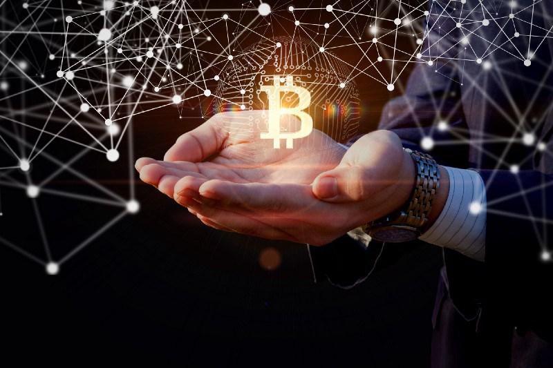 Mitad-rusos-nociones-bitcoin
