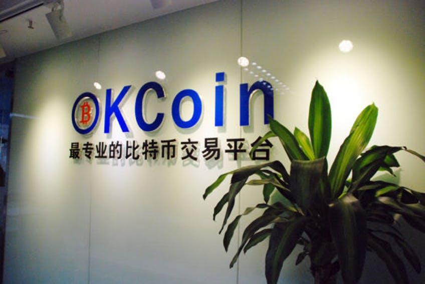 OKCoin-operaciones-Corea-febrero
