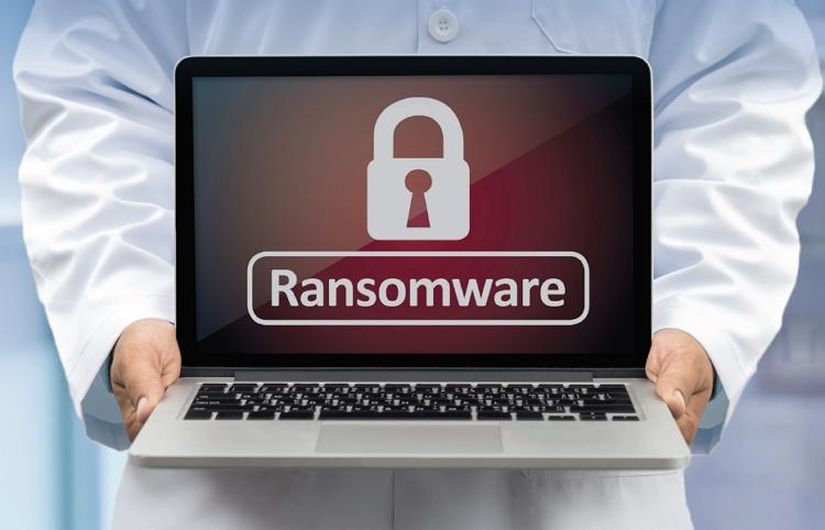 ransomware-salud-90-2017
