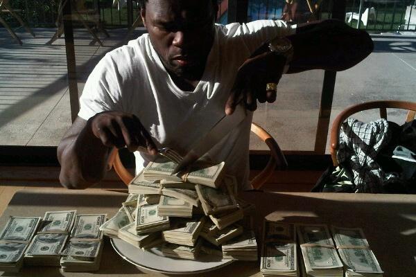 Rapero-50-Cent-millones-bitcoin