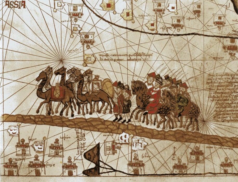 Ruta-Seda-blockchain-comercio