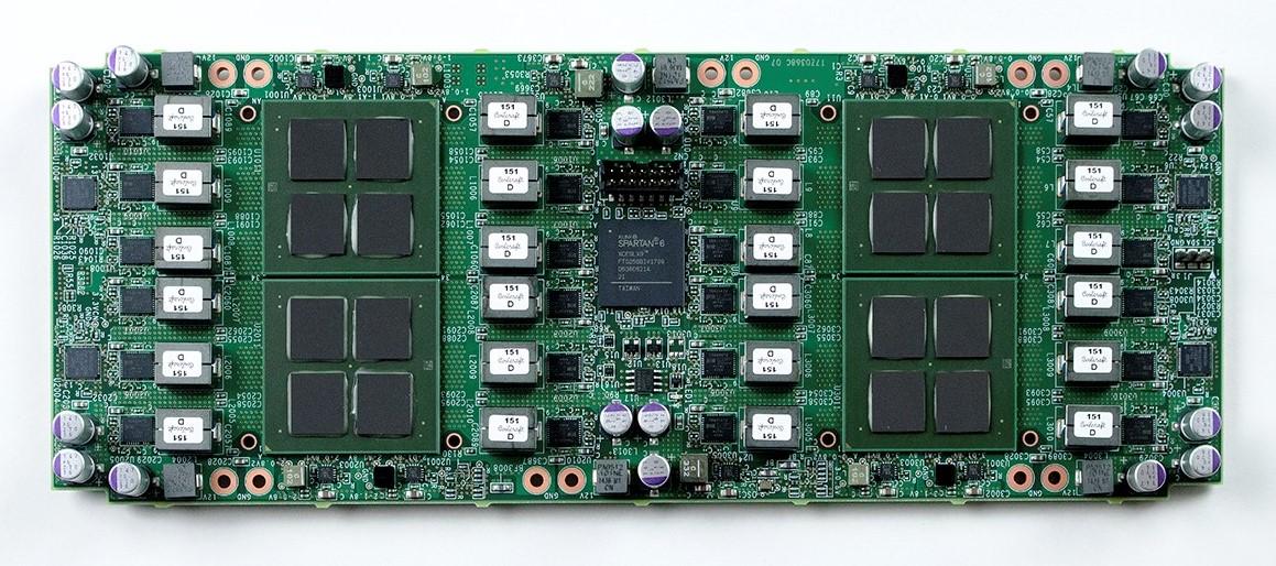 gmo-internet-minería-chips-procesadores-criptomonedas