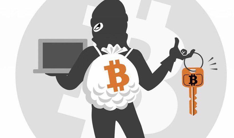 Transacciones-bitcoin-delitos-investigadores