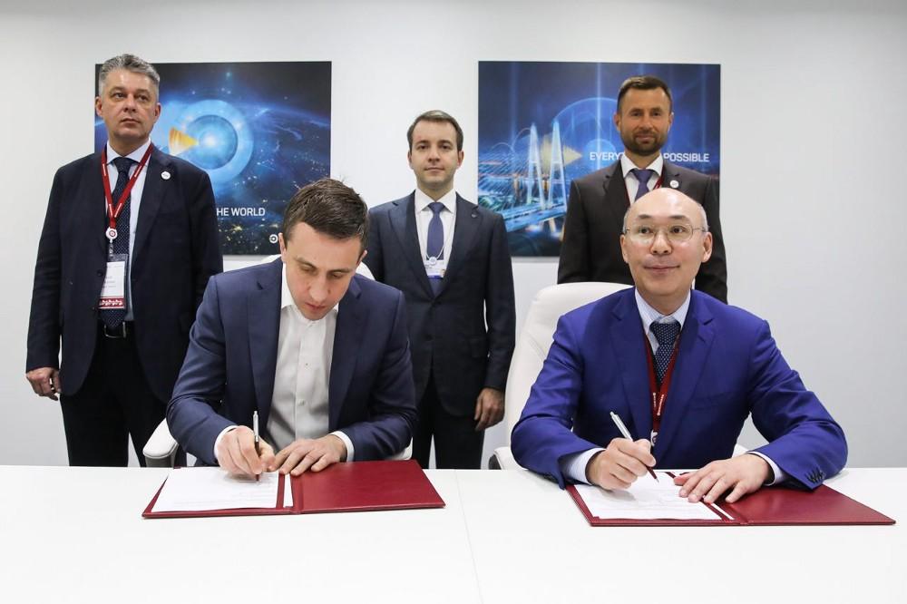 blockchain-waves-alianza-laboratorio