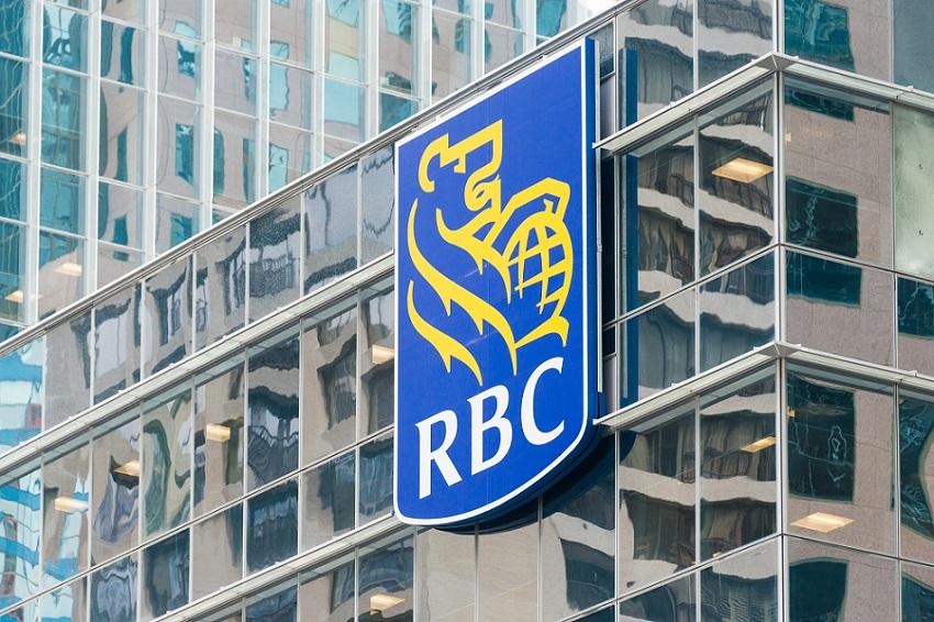 royal-bank-canada-bitcoin