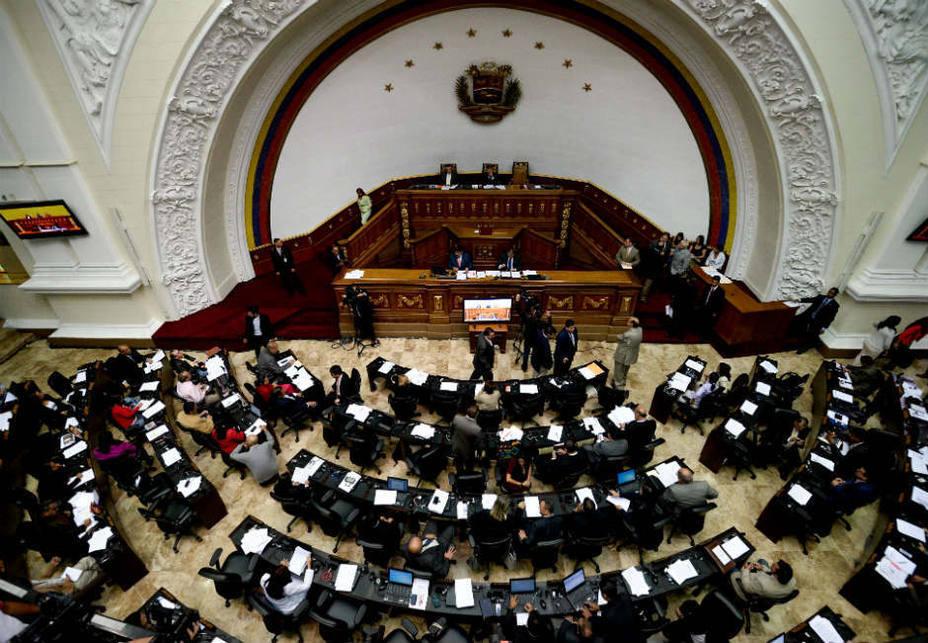 asamblea nacional-venezuela-petro-nulidad-constitución-maduro-criptomoneda