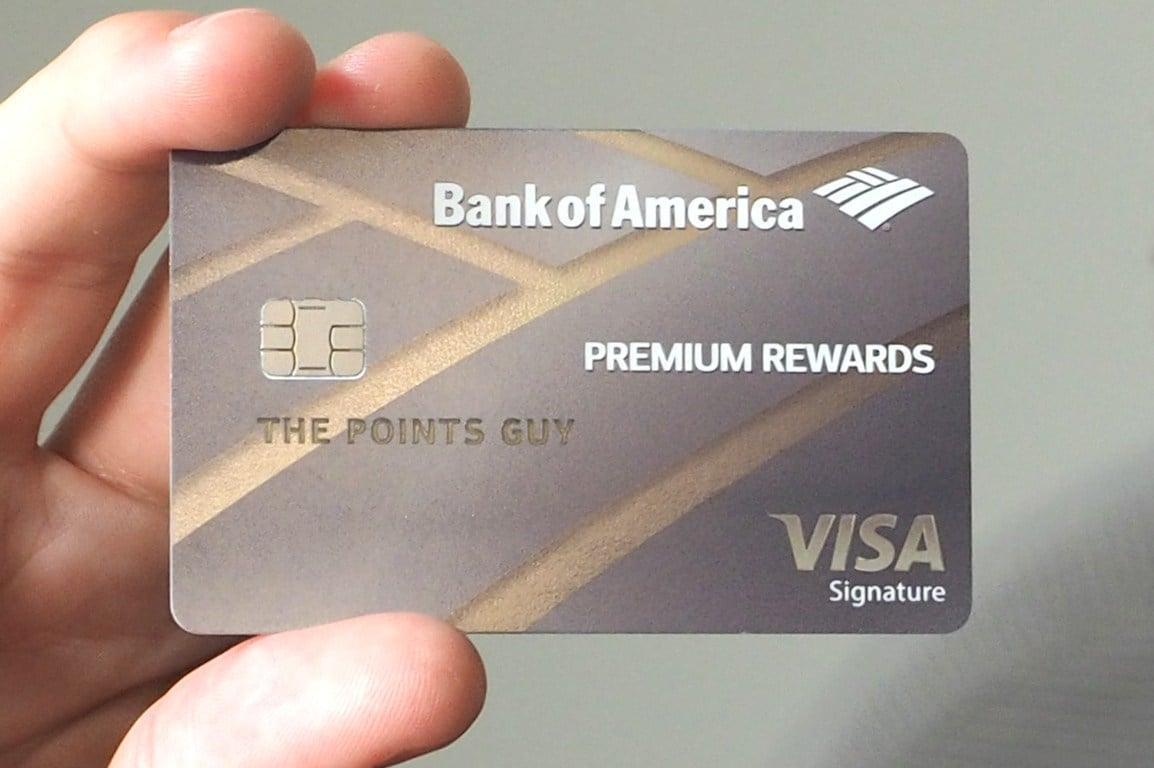 bank-america-citi-tarjeta-credito-bitcoin