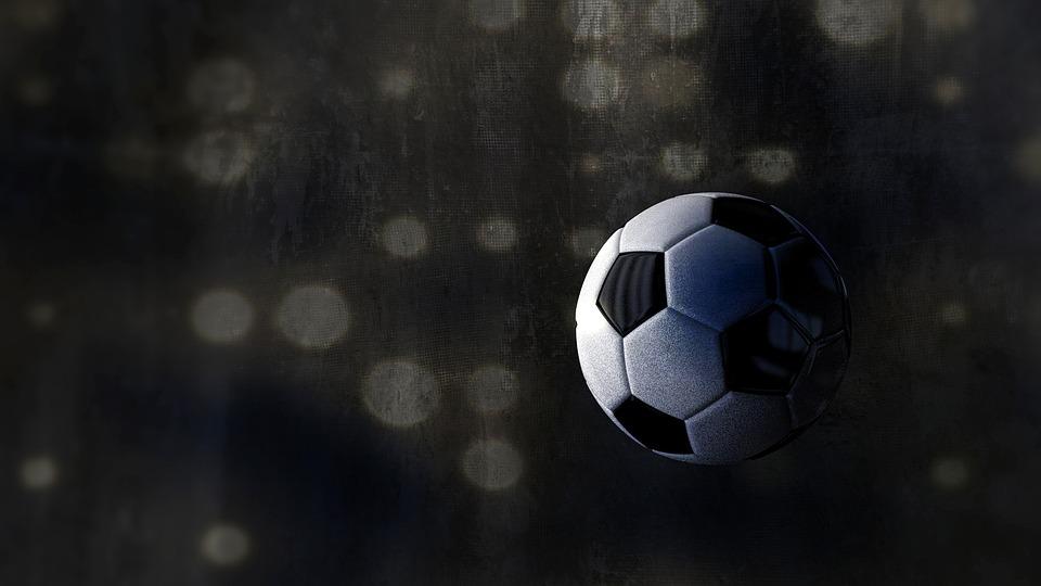 historico-omer-turco-btc-futbolista