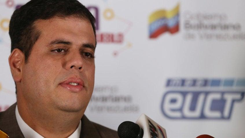petro-venezuela-superintendencia-regulación-criptomonedas