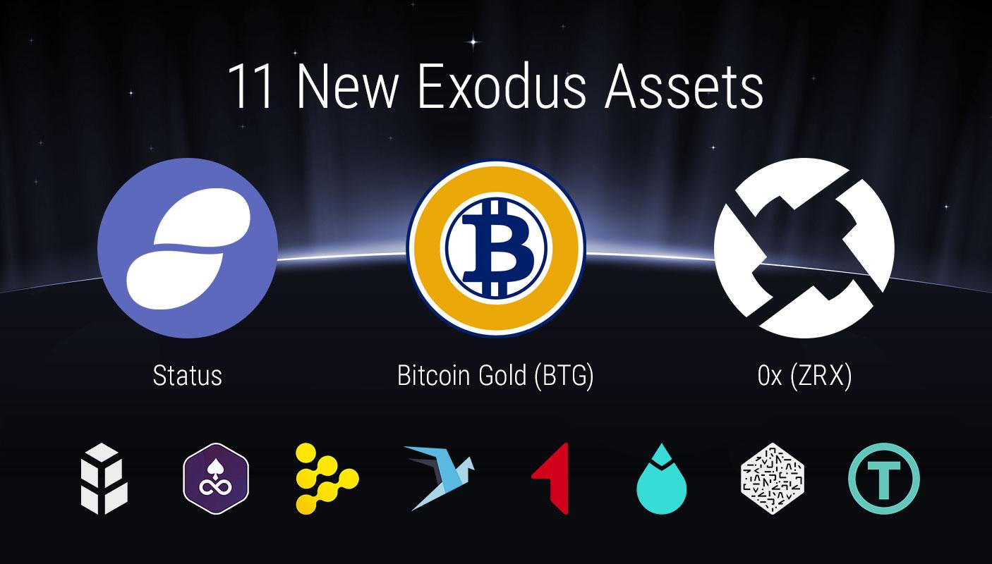 criptoactivos-adopcion-bitcoin-gold