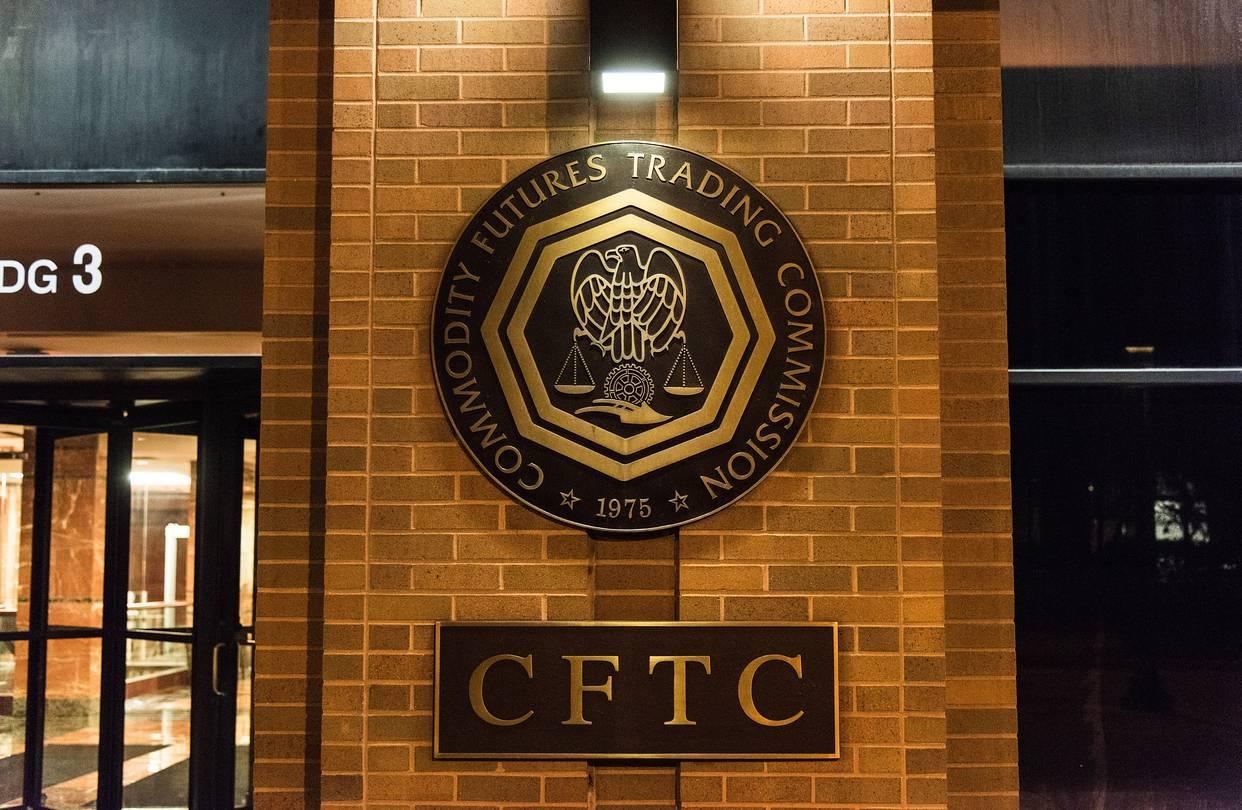 estados unidos-criptoactivos-finanzas-regulacion