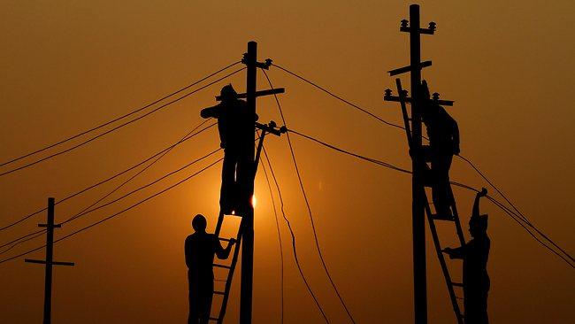 china-banco central-minería-regulación-consumo eléctrico-asia