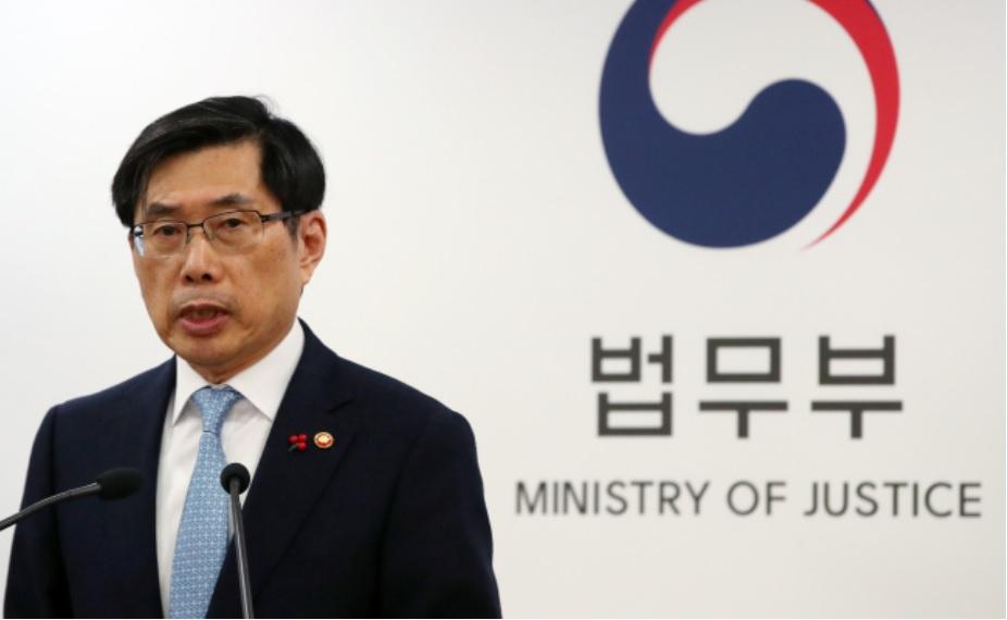 criptomonedas-corea del sur-regulación-casas de cambio-autoridades financieras