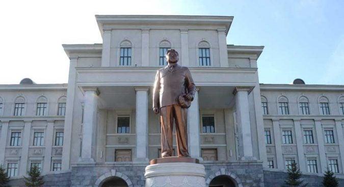 criptoactivos-pyongyang-corea del norte-seguridad-monero-minero