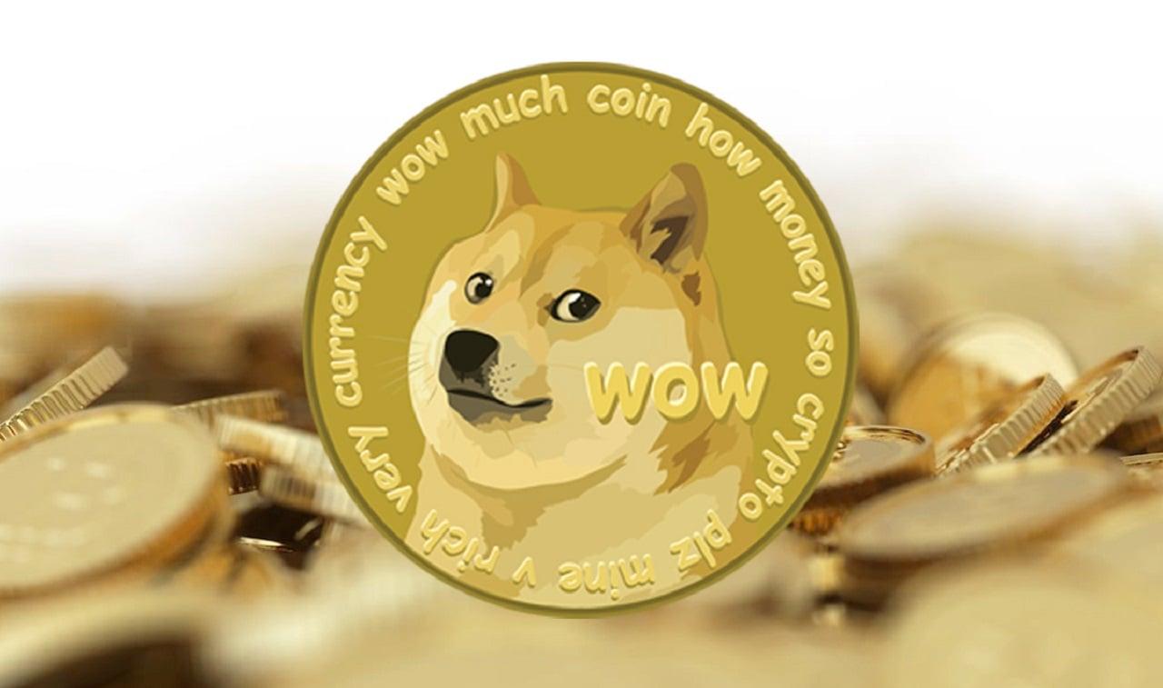 dogecoin-millardo-dolares-capitalizacion