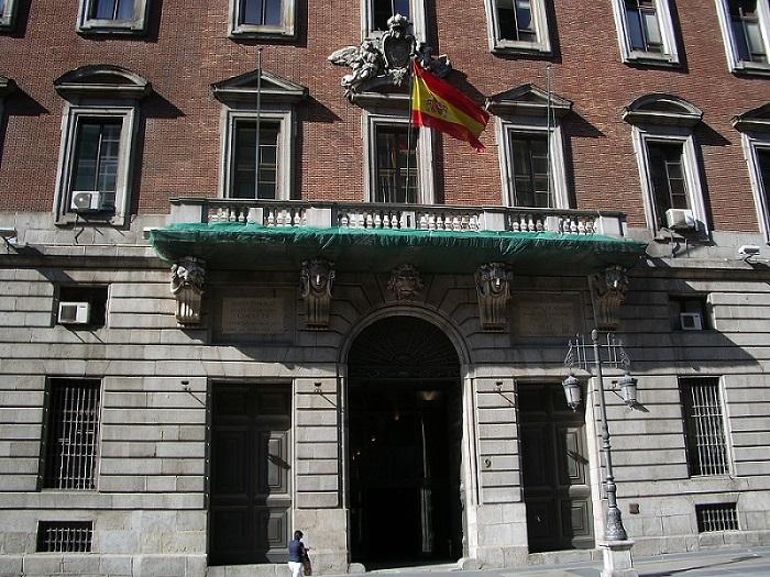 bitcoin-blanqueo-hacienda-españoles