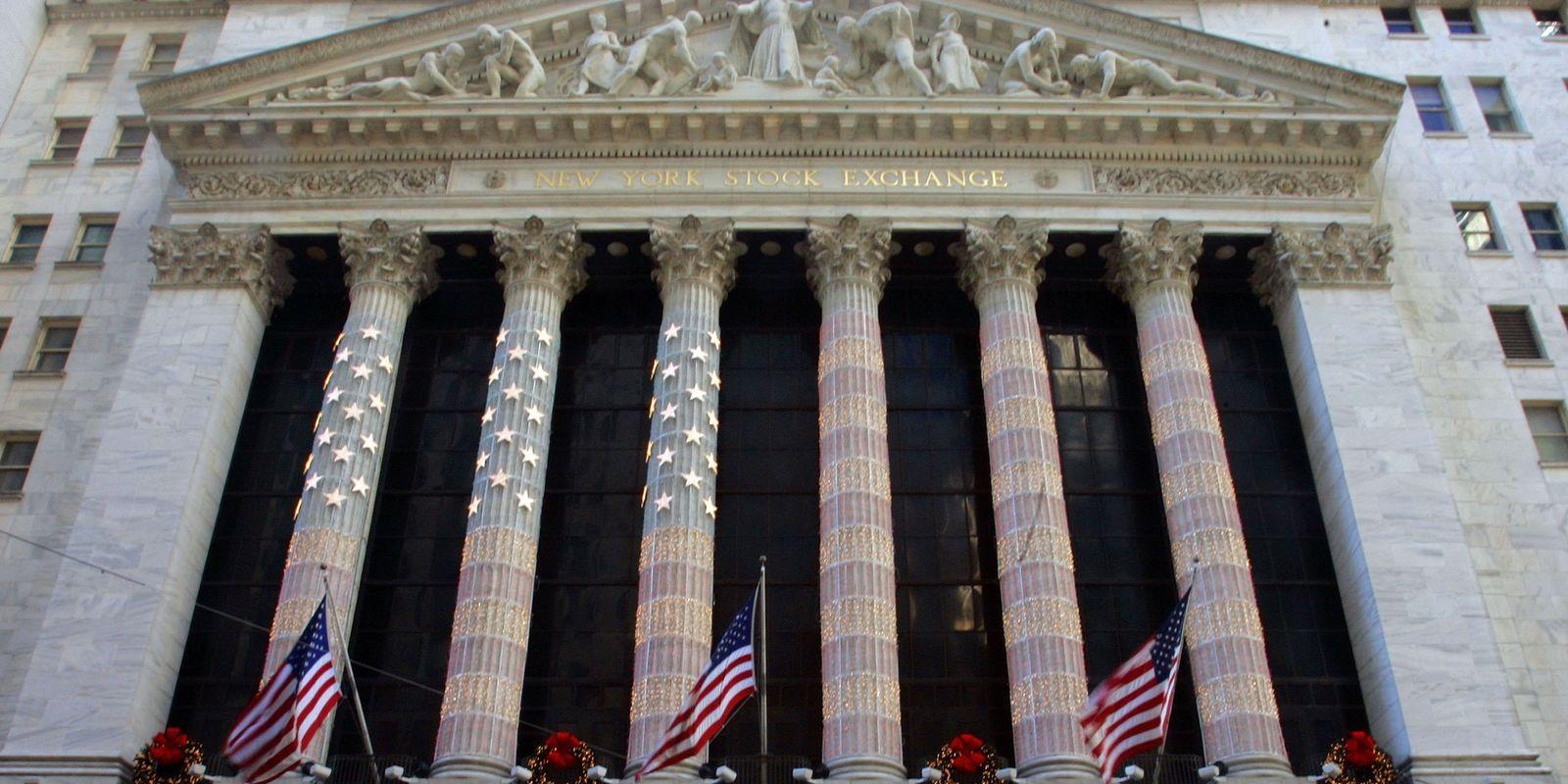 direxion asset management-nyse-bitcoins-etf-fondos cotizados