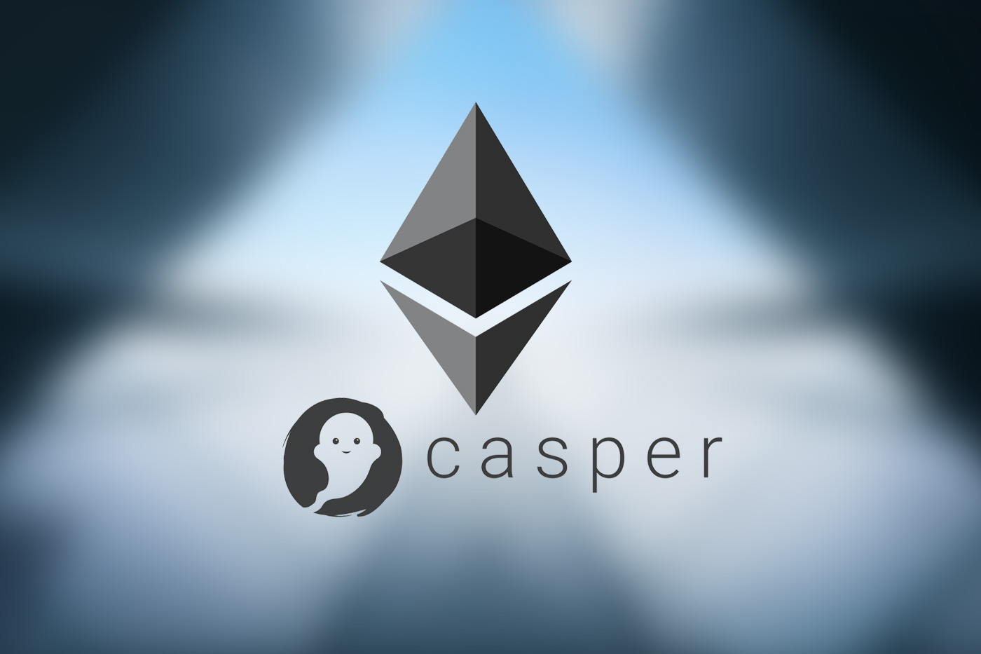 ethereum-actualización-casper-proof of stake-q4-python-sharding