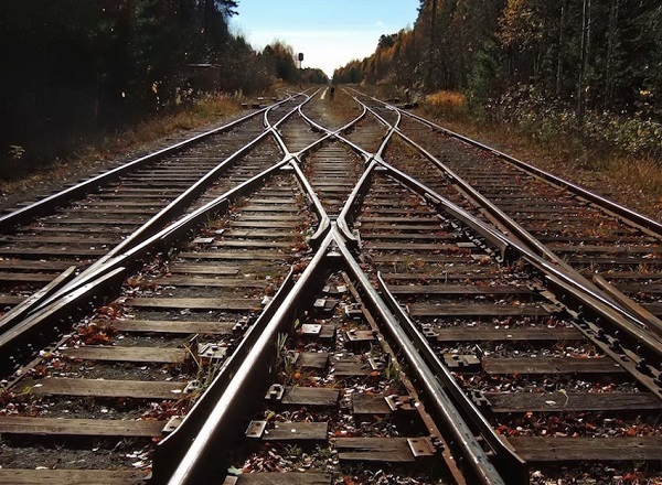 compañia-rail-bitcoin-ether