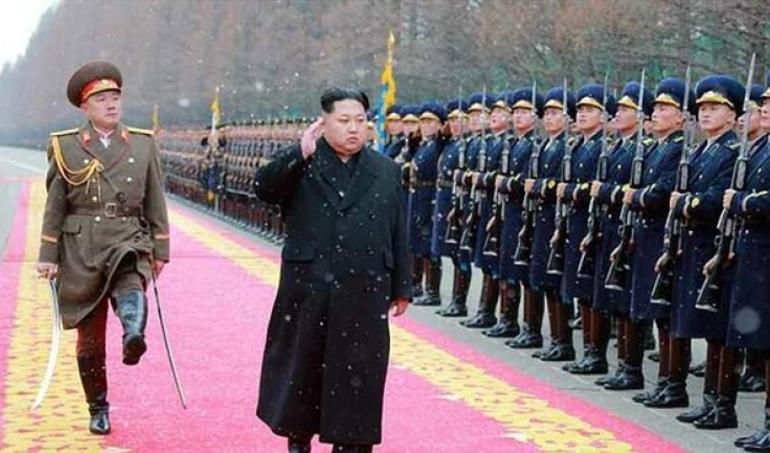 criptomonedas-norcorea-hackers-minería