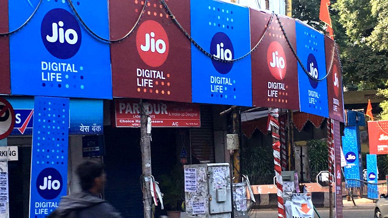 jiocoin-criptomoneda-empresa-telecomunicaciones-india