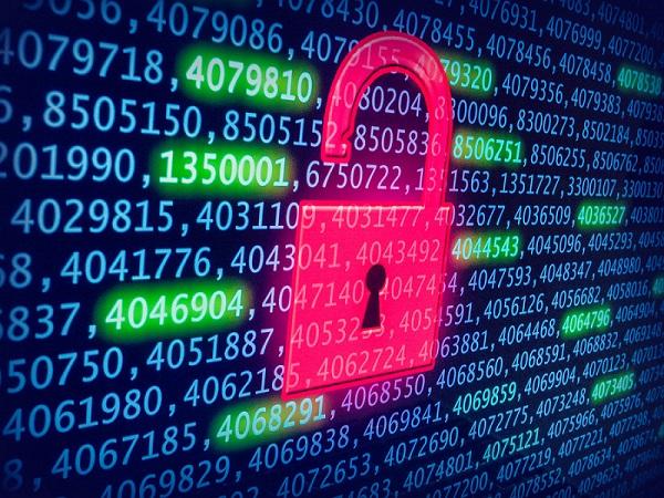 criptomonedas-fraudes-ciberdelitos-bitcoin
