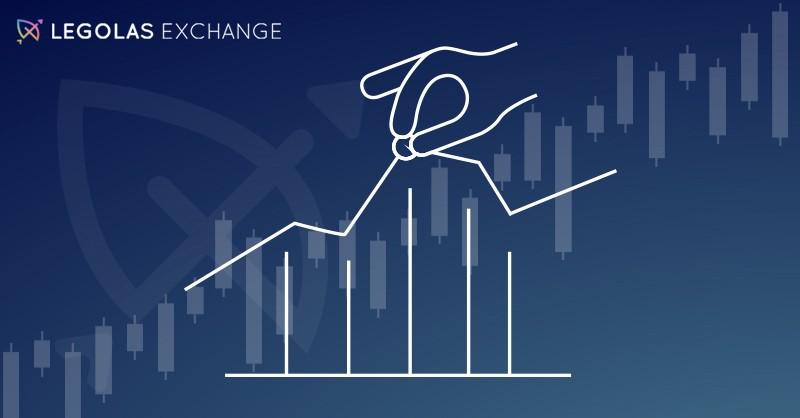 aplicaciones-casas de cambio-blockchain-legolas exchange-criptomonedas