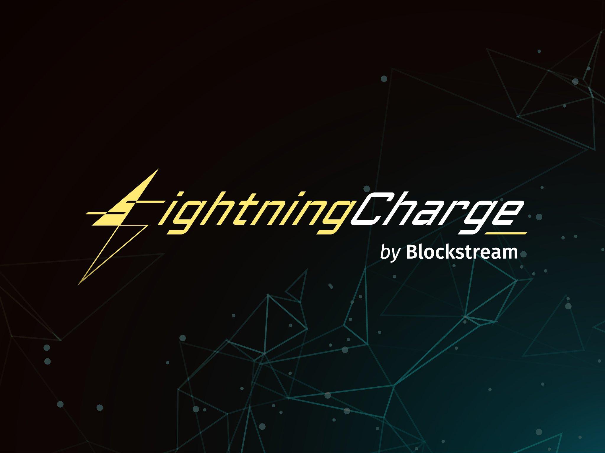 network-blockchain-aplicacion-herramienta