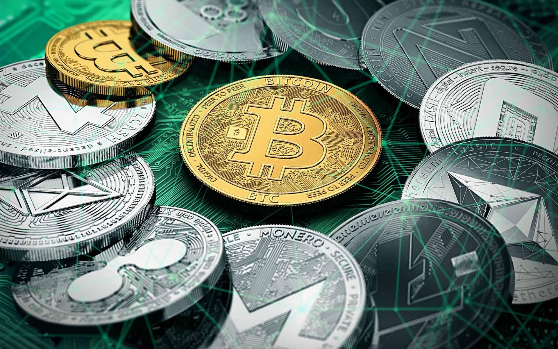 altcoins-mercado-capitalizacion-criptoactivos-coinmarketcap