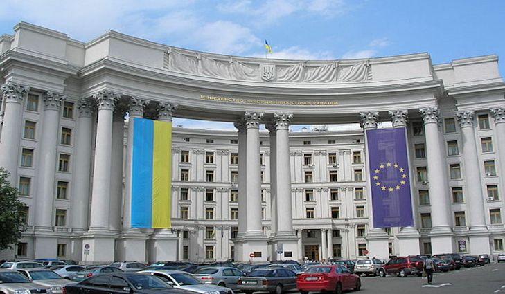 ucrania-equipo-trabajo-regular-criptomonedas-impuestos-lavado de dinero-casas de cambio