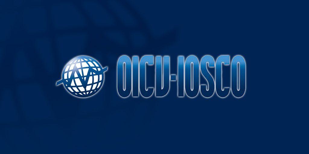 comision-internacional-valores-criptoactivo