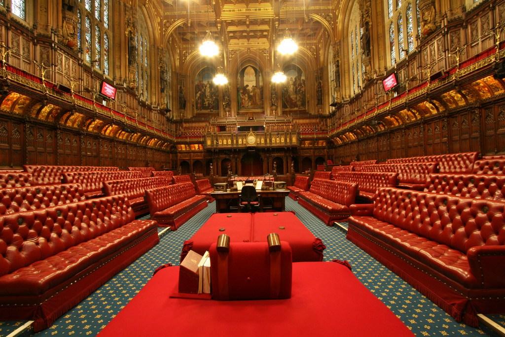 blockchain-reino unido-appg-gobiernos-parlamento