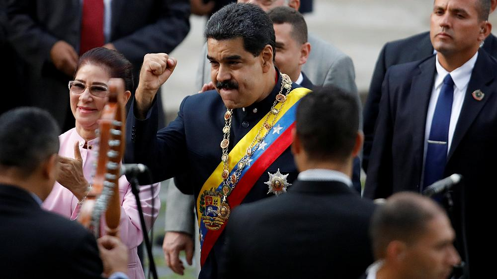 petro-ico-maduro-criptoactivo-venezuela