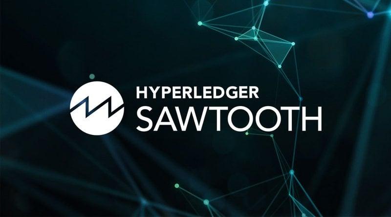 blockchain-hyperledger-intel-software-sawtooth